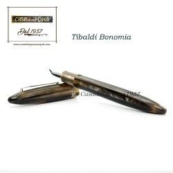TIBALDI  Bonomia penne -...