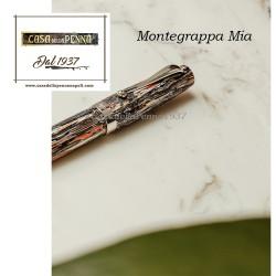 Montegrappa MIA Meteor...