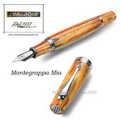Montegrappa MIA Spice...