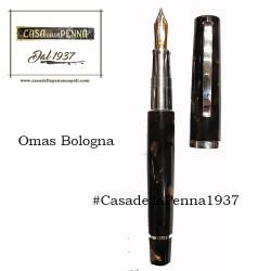 Omas Bologna celluloide...