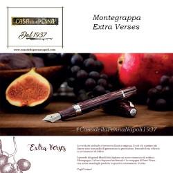 Montegrappa Extra Verses...
