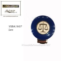 VIBA1937 Lex penna roller