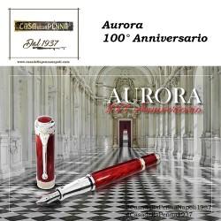 Aurora 100° Anniversario...