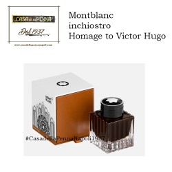 Montblanc Homage to Victor...
