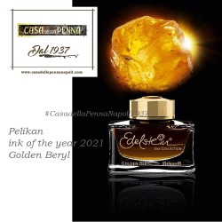 Edelstein® Ink Collection...