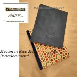 VIP - Mecum in Kiss Me -...