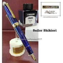 Sailor Shikiori (Tsukuyo no...
