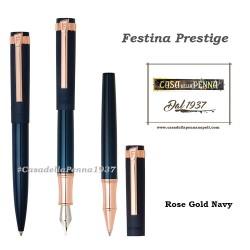 Festina Prestige - Rose...
