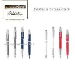 Festina Classicals - penna...