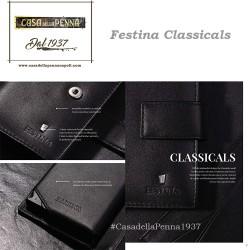 Festina Classicals - Rigid...