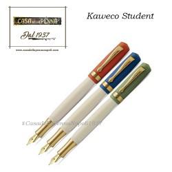 KAWECO Student 50's rock -...