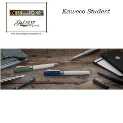 Kaweco Student 60's swing -...