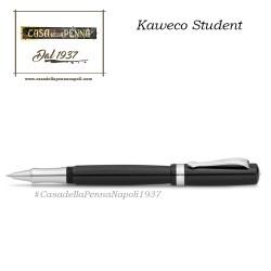 Kaweco Student black -...