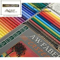 Faber-Castell Polychromos -...