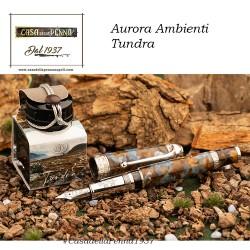 Aurora Ambienti Tundra -...