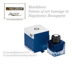 inchiostro - Montblanc...