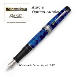 Aurora Optima in Auroloide...