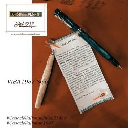 VIBA1937 Sciò - penna...