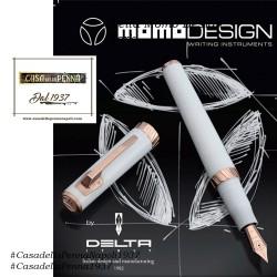 Delta Momo Design Tork  pen...