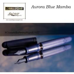 Aurora 88 Blue Mamba -...