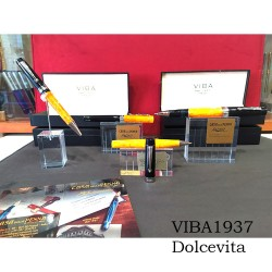 VIBA1937 Dolcevita pen...