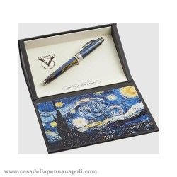 Starry Night Van Gogh - penna VISCONTI