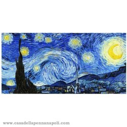 Starry Night Van Gogh - penna VISCONTI