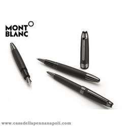 Meisterstück Ultra Black Le Grand - penna MONTBLANC