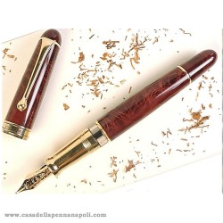 AURORA 88 Sigaro - penna stilografica