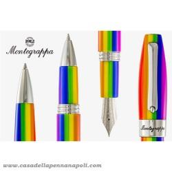 Fortuna Rainbow Montegrappa