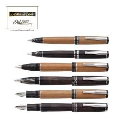 Seawood Delta penne