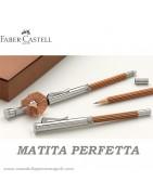 matita perfetta faber-castell