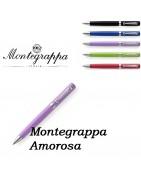 penna montagrappa amorosa mini sfera