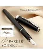 penne Parker Sonnet