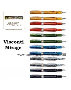 penne Visconti Mirage