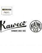 penne Kaweco made in Germany since 1883
