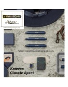 penne Kaweco classic sport