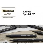 "penne Kaweco Special ""S"""
