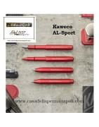 Kaweco AL-Sport penne