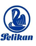 Inchiostri Pelikan
