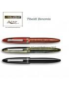 Tibaldi Bonomia penne