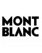 Mont Blanc tutta la collezione
