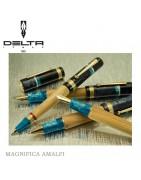 penna delta amalfi magnifica
