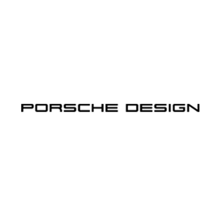 Porsche Design by Pelikan